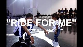 """[FREE] """"Ride For Me"""" NBA YoungBoy x YFN Lucci Type Beat (Prod.RellyMade)"""