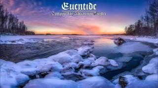 Celtic Music - Eventide