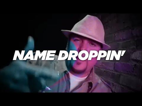 My Name de T Bone Letra y Video