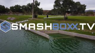 2017 Memorial Championships presented by Discraft - LIVE by SmashBoxxTV
