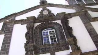 Concelho da Lagoa, São, Miguel Açores