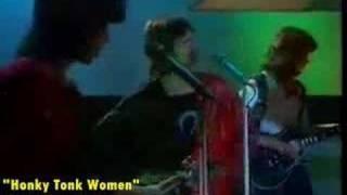 Chart Sweep -- Billboard Hot 100, 1969