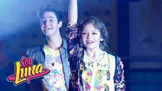 Competição #1: Valiente - Momento musical - Sou Luna