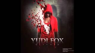 Yudi Fox - Não Para ( 2016 )