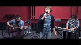 Studio Brussel: Willow - Gold (live)