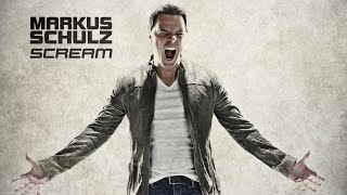 Markus Schulz feat. Jaren - Carry On [Taken from 'Scream']