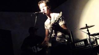 Mosh Way - Daqui pra frente (Live Amsterdã)