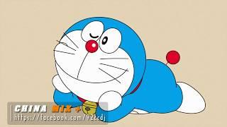 Doraemon Remix Dance | China Mix Best 2017 width=