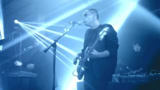 Movement - Ivory (Live in Chile)