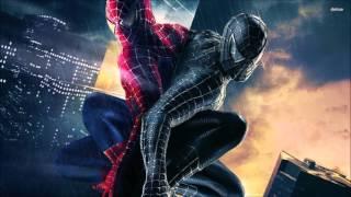 Spider Man 3 Trailer Song (final version)