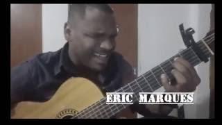 Partiu Mc kekel cover - Eric Marques