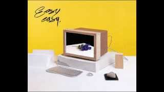 Easy Easy - False Teeth (Lyrics)
