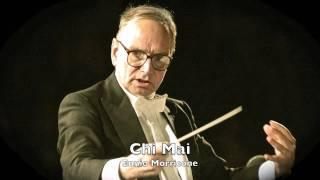 "Ennio Morricone ""Chi Mai"" Original Soundtrack"