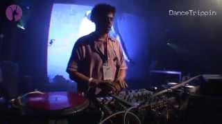 Cubenx - Wait & See [played by Seth Troxler]