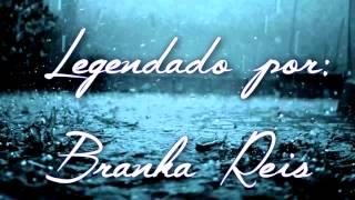 Universal Love Squad - Epica - Lyrics