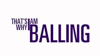 GIL Christian Baller Lyrics Video