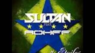 Sultan Feat Rohff - 4 etoiles (officiel 2012)