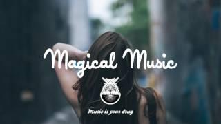 TroyBoi - On My Own (feat. Nefera)