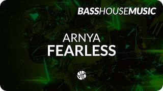 Arnya - Fearless