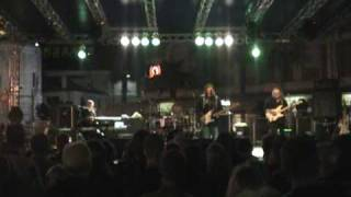 The Animals & Friends - We Gotta Get out of this place (Live @ Porec 24 Hours 2008, Istrie, Croatia)