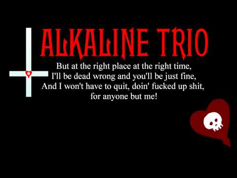 alkaline-trio-private-eye-lyrics-alk3oholic