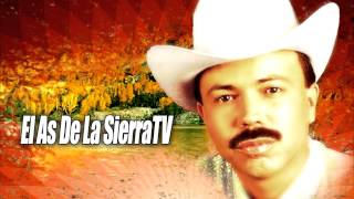 Vida Prestada - El As De La Sierra