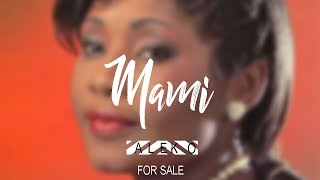 "Making Congo Afrosoul Instrumental Beat - ""Mami"" (Prod. Aleko)"