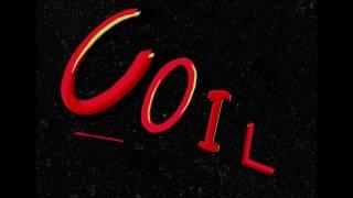 COIL: DAVID HOYLE / YVES TUMOR / KLEIN + MORE