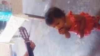 Sufoco-felipe Souza ( não toco violão)