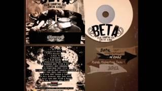 Beta - Akıl Oyunları (düet Emre Akad) [Kulak Kabartma Tozu]