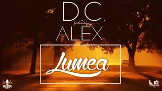 D.C. feat. Alex - Lumea