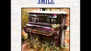 SMILE - Cameo