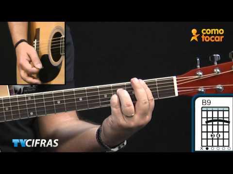 Luan Santana - As Lembranças Vão Na Mala