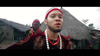 Igbo Amaka - Ocha TK & Handsome T (Official video)