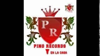 Me enamore (BR) el evangelista en el rap pino récords en la casa - Essential MUSIC