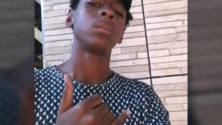 MC TH - Tô namorando a Budweiser [[ DJ CH ALEXANDRE ]] (feat. Dennis )