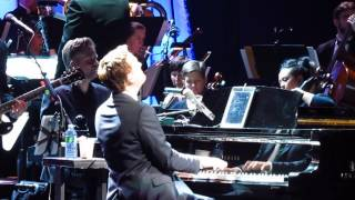 Michael W. Smith - Christmastime (Live From Portland, Oregon, On November 20, 2016)