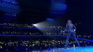 Scream Inc. - Metallica Tribute with Symphony Orchestra Promo