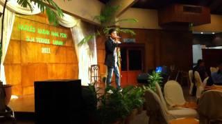 Zav Cgo - Mahakarya Cinta (Full HD)