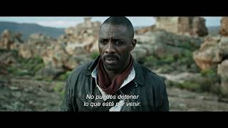LA TORRE OSCURA | En cines 24 de agosto