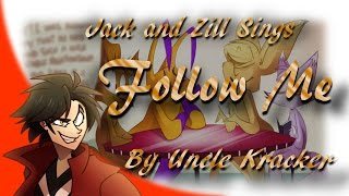 [Song Cover] Follow Me
