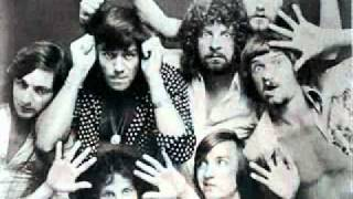 Electric Light Orchestra - Rock And Roll Is King.flv (ruvian)