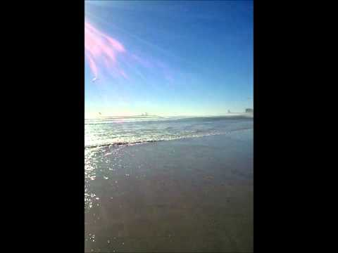 Tableview – the beach.wmv