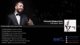 Ersan Er Tanr m RemixErsan Er   Tanrım Remix HDWon Com mp4