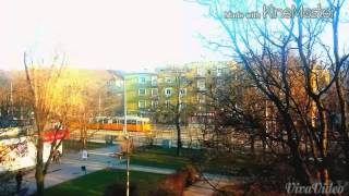 Vannak utcák- Babics András