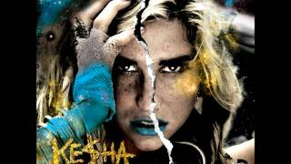 Ke$ha - Sleazy (Cannibal 2010)