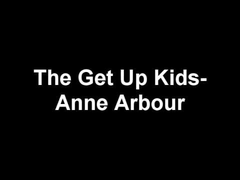 the-get-up-kids-anne-arbour-jamesheals