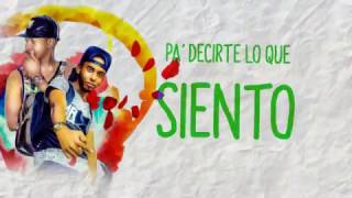 Una Como Tú ✘ Christiger ft Dhito Florez ✘ (Official Video liryc).