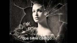 PECADO....wmv...Sole Jimenez (Sofia Ortega)