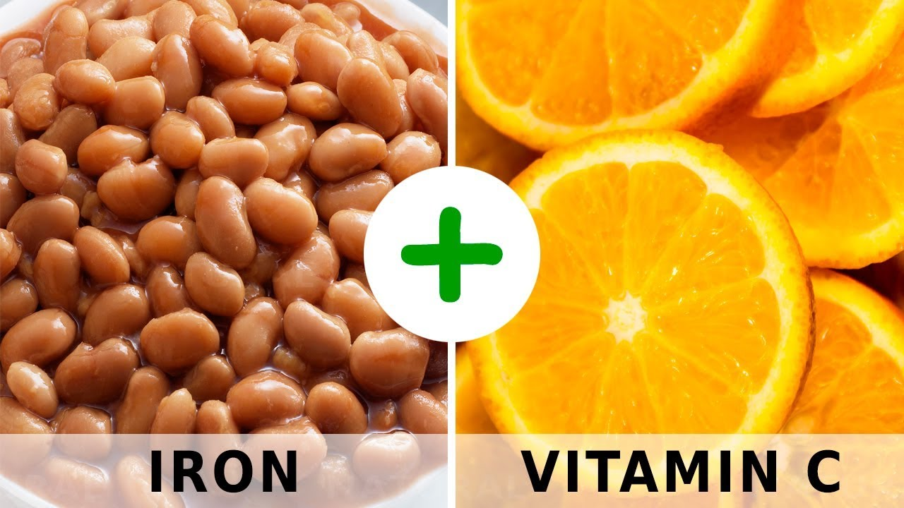 7 Food combinations that offer Incredible Health Benefits
